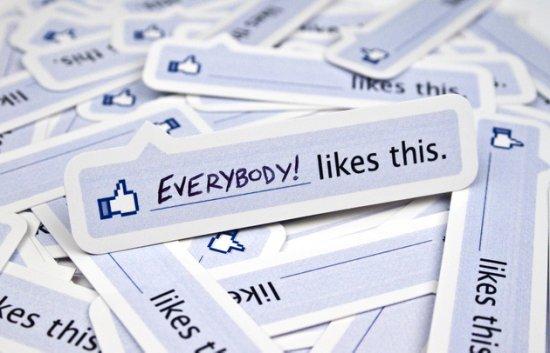 如何經營facebook