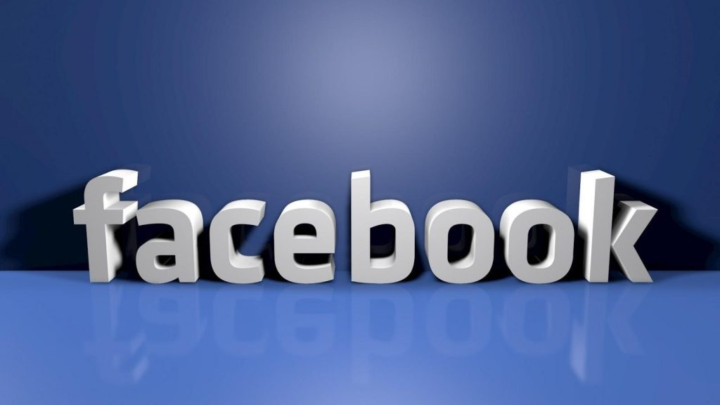 如何經營FB粉絲團
