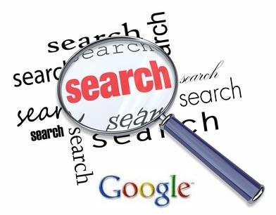 如何讓您的網站顯示在Google上