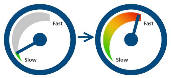 提升網站速度-CTMAXS