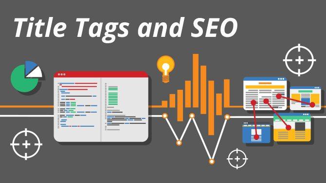 標題標籤和搜尋引擎優化-SEO-CTMAXS