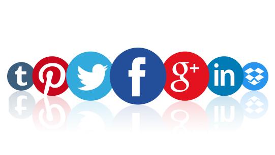 社群網站對搜尋引擎影響-社群行銷公司ctmaxs