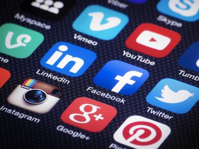 社群行銷對SEO網站優化的幫助-社群行銷公司CTMaxs