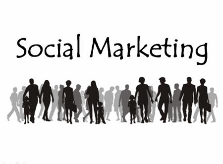 社群行銷-社群網站優化-fb排名-ctmaxs