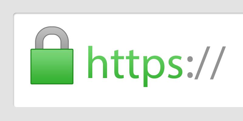 網站安全性-https-網路行銷CTMAXS