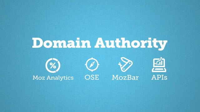網站權威性-CTMAXS