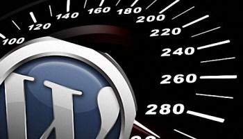 網站速度優化-CTMaxs