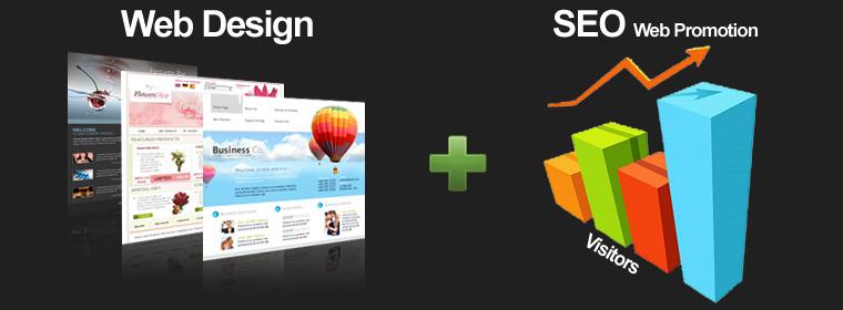 網站SEO優化-網站設計SEO專家CTMaxs