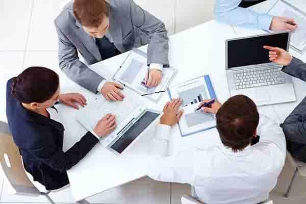 網路行銷公司-整合數位行銷專家
