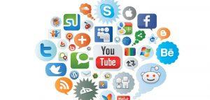 網路行銷的工具百百種,要怎麼選出最適合你的呢?