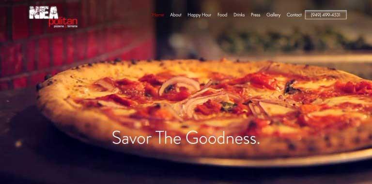 10大餐飲服務網站-08