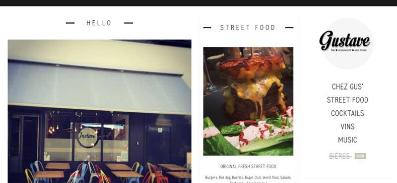 10大餐飲服務網站-09