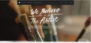 最佳網站設計 11