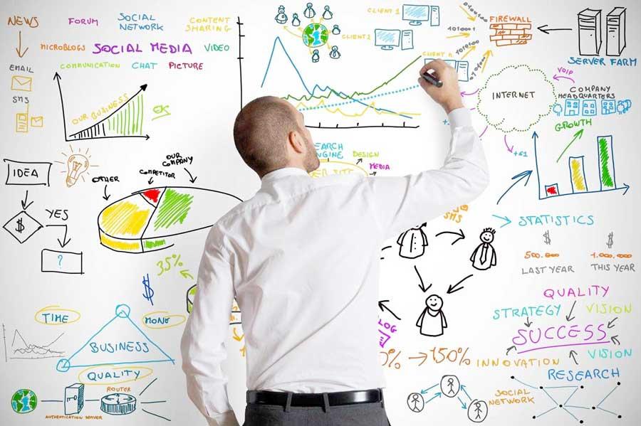 CTMaxs與其他數位網路行銷公司有何不同