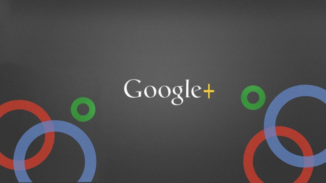 Google+是什麼-對SEO有何影響-網路行銷公司CTMaxs