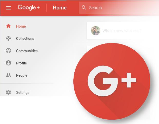 Google+有什麼好處-便宜網頁設計公司CTMaxs