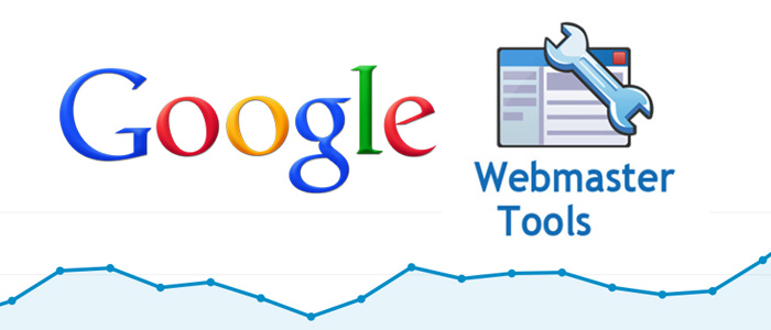 Google網站管理員工具