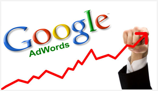 Google Adwords-關鍵字研究CTMaxs