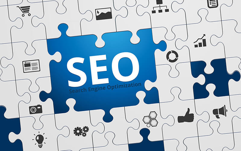 SEO網路行銷優化網站設計公司CTMAXS