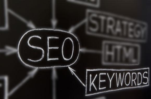 SEO關鍵字-網站設計網路行銷顧問公司CTMaxs
