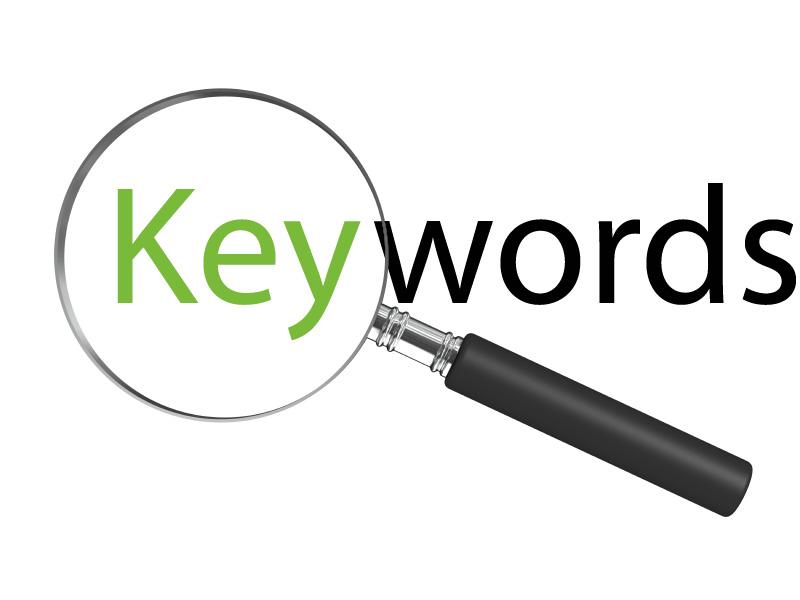 SEO KEYWORD-網站優化公司CTMaxs