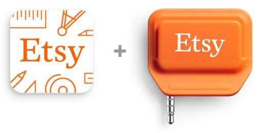 etsy行銷手法-網路行銷公司-提升業績ctmaxs