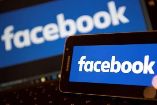 facebook演算法更新-ctmaxs