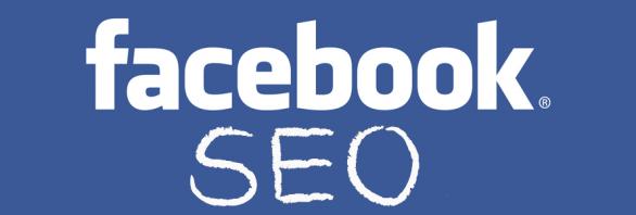 facebook seo-CTMaxs