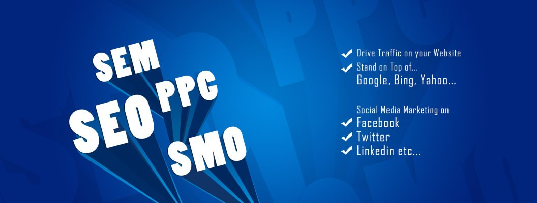 smo-ppc-seo-sem有效幫助公司提升業績-數位營銷公司CTMAXS