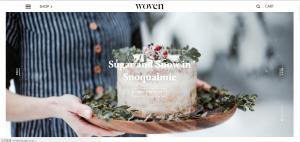 最佳網站設計 12