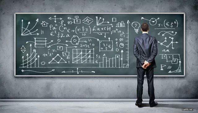 分析網站數據-數據行銷公司CTMAXS