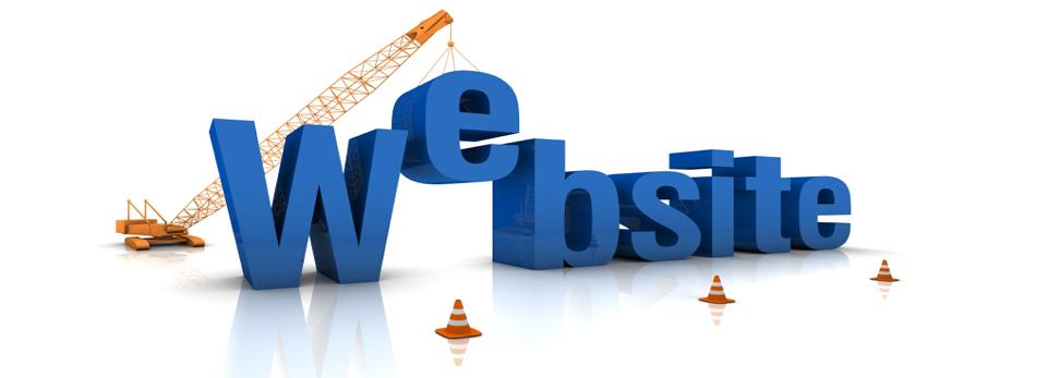 如何設計網站架構-網站設計公司CTMAXS