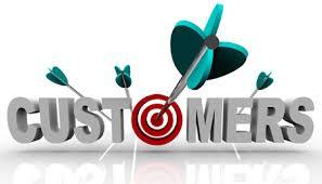 定義你的客戶