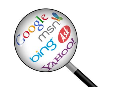 搜尋引擎優化-關鍵字優化公司CTMaxs