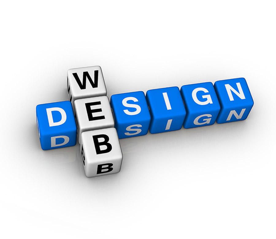 網站架構設計-網站優化公司CTMaxs