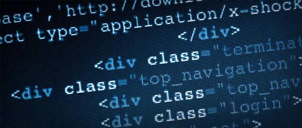 網站設計與開發流程--發展