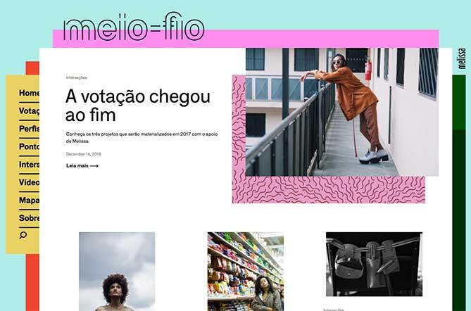 網站設計趨勢06