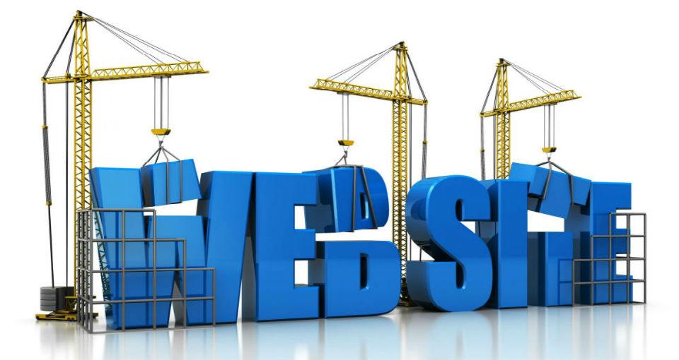 行銷策略-網路營銷公司CTMaxs