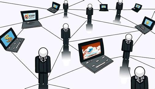製作多元化B2B網站-網站排名優化公司CTMAXS