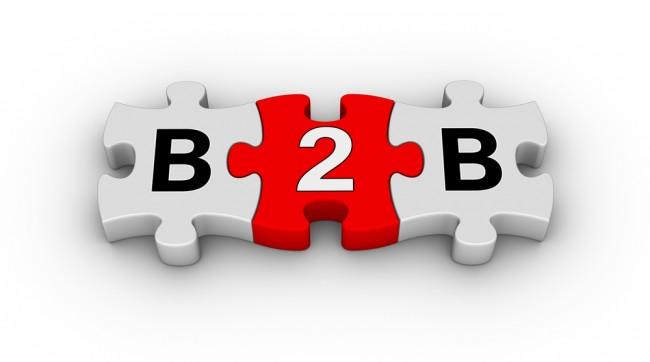 B2B網站怎麼設計-B2B網站如何操作-CTMAX網路行銷公司