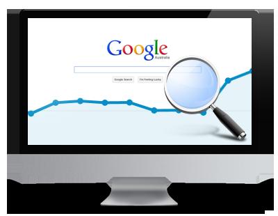 Google搜尋-關鍵字優化-社群行銷公司CTMaxs