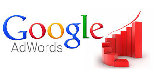 Google AdWords 網路廣告