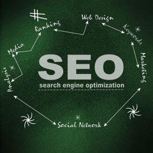 SEO對企業的重要-SEO網站優化公司CTMAXS
