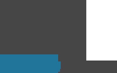 WordPress網頁製作