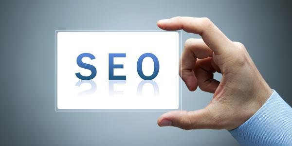 seo優化公司-網路行銷專家顧問-網站設計公司