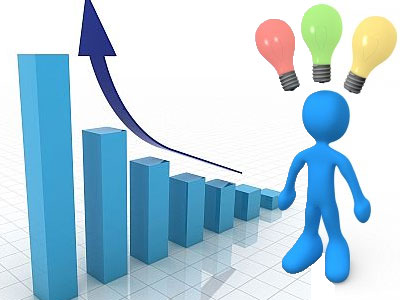 網路行銷十大技巧推薦-CTMaxs整合行銷公司