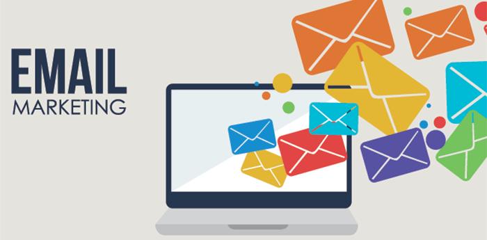 EDM行銷-電子郵件行銷-CTMaxs
