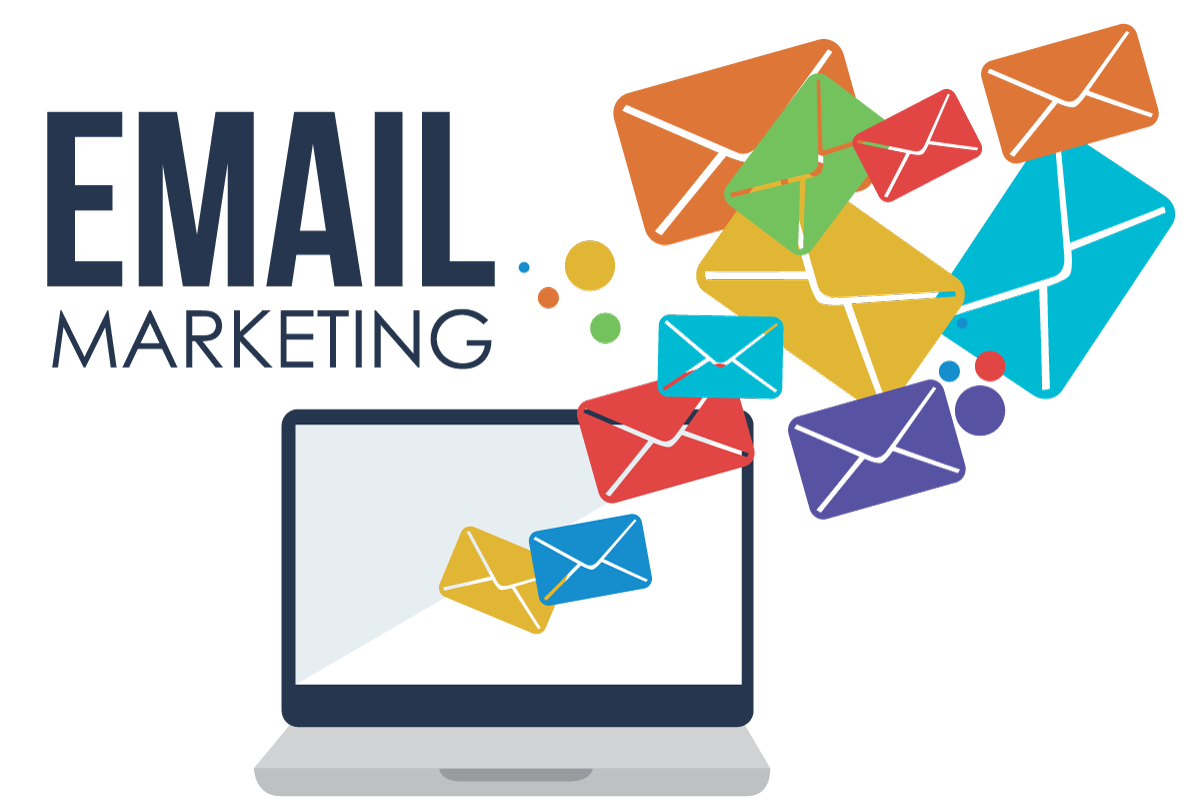 EDM行銷-電子郵件行銷