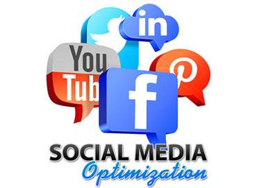 SMO-社群媒體行銷