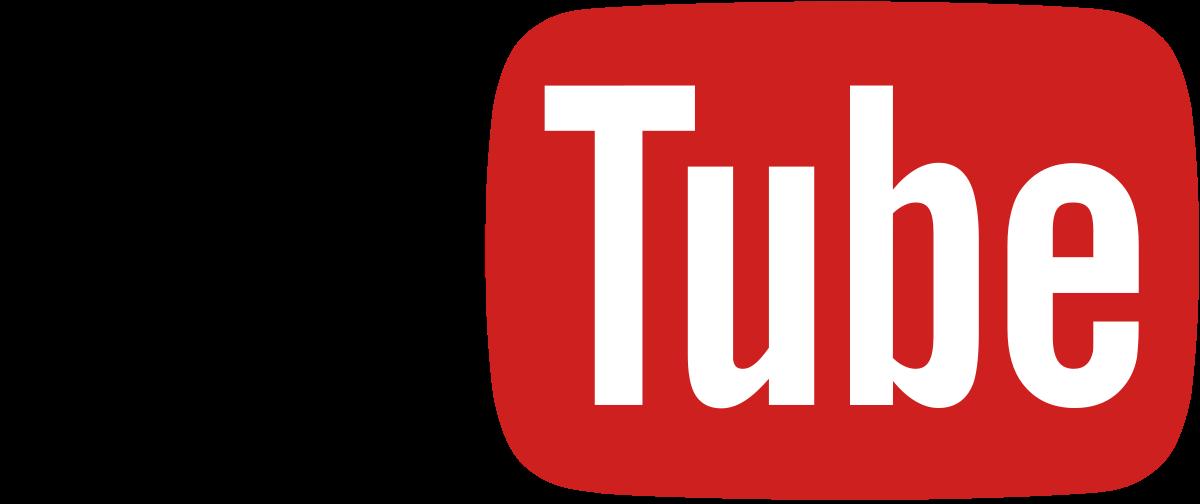 YouTube影片行銷公司ctmaxs